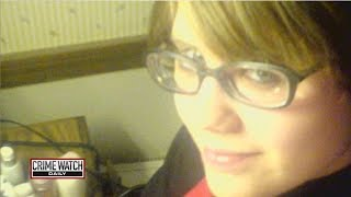 Pt. 1: College Student Suffered Brutal Murder - Crime Watch Daily with Chris Hansen thumbnail