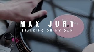 Play Standing on My Own