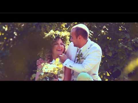 Горячая свадьба в итальянском стиле! Потрясающее событие в жизни Яны и Жени | Italian Wedding
