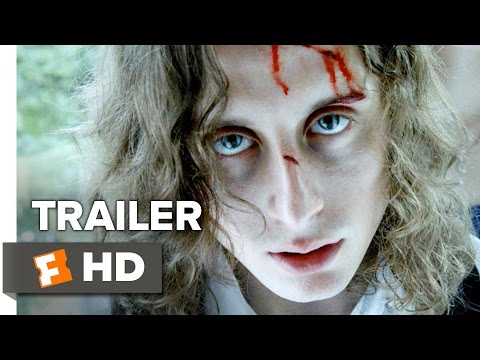 Jack Goes Home   1 2016  Rory Culkin Movie