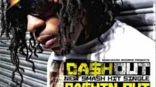 Cash Out ft. Wale - Cashin