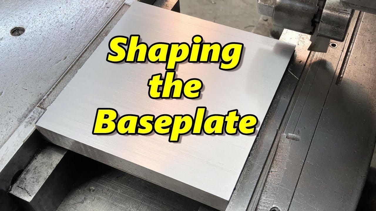 fireball-tool-fixture-plate-part-3
