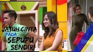 [FULL] RUMAH UYA | JATUH CINTA PADA SEPUPU SENDIRI (19/01/18)