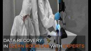 Data Recovery Procedure - Now Data Recovery Bangalore India