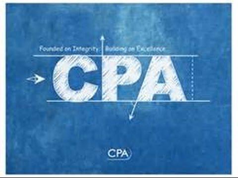 CPA WATERSIDE PLAZA NYC NY