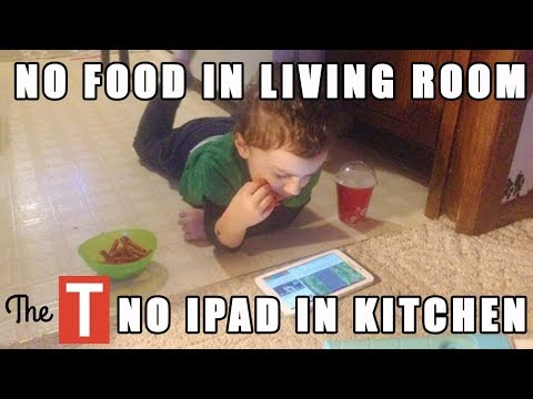 20 Genius Kids Who Beat The System thumbnail
