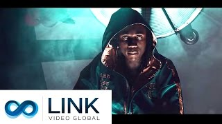 "Ziza Bafana Badman ""Sagala ntalo"" (Official Hd Video)"