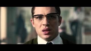 Официальный русский трейлер фильма Легенда 2015 на КиноПрофи(, 2015-10-10T09:38:57.000Z)