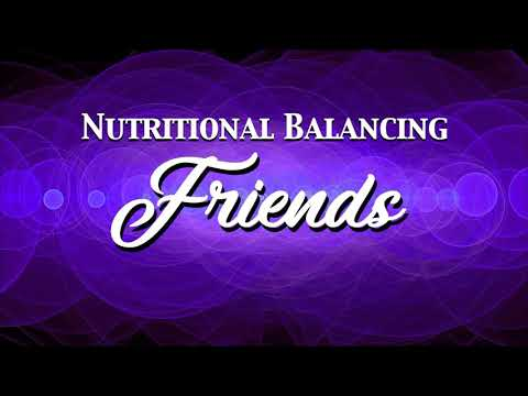 Infrared and Sauna Therapy Group Call