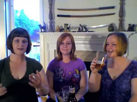 Midas Touch Beer Review