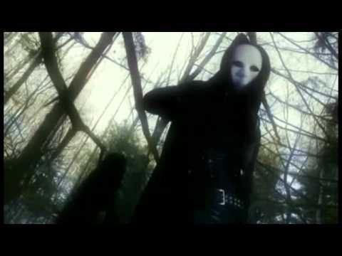 Dark Nemesis 2011 Trailer