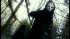 Dark Nemesis (2011) - Trailer