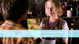 Download Video Try-Bridge to Terabithia-Slide Show/Lyrics MP3 3GP MP4