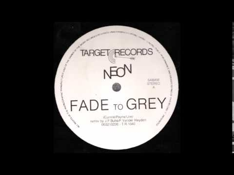 Neon - Fade To Grey