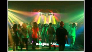 Deejay Al - Winter Club Mix