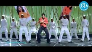 Devadasu Video Song   Gundelnee Pindedhi Song   Ram   Ileana D'Cruz   Y V S Chowdary   Chakri
