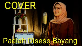 Download Padiah Diseso Bayang(COVER)Astrid Ivo