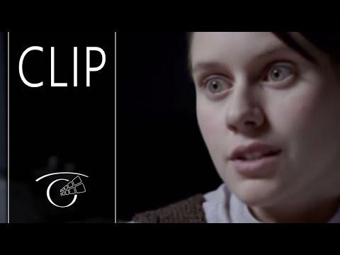 Camino - Clip