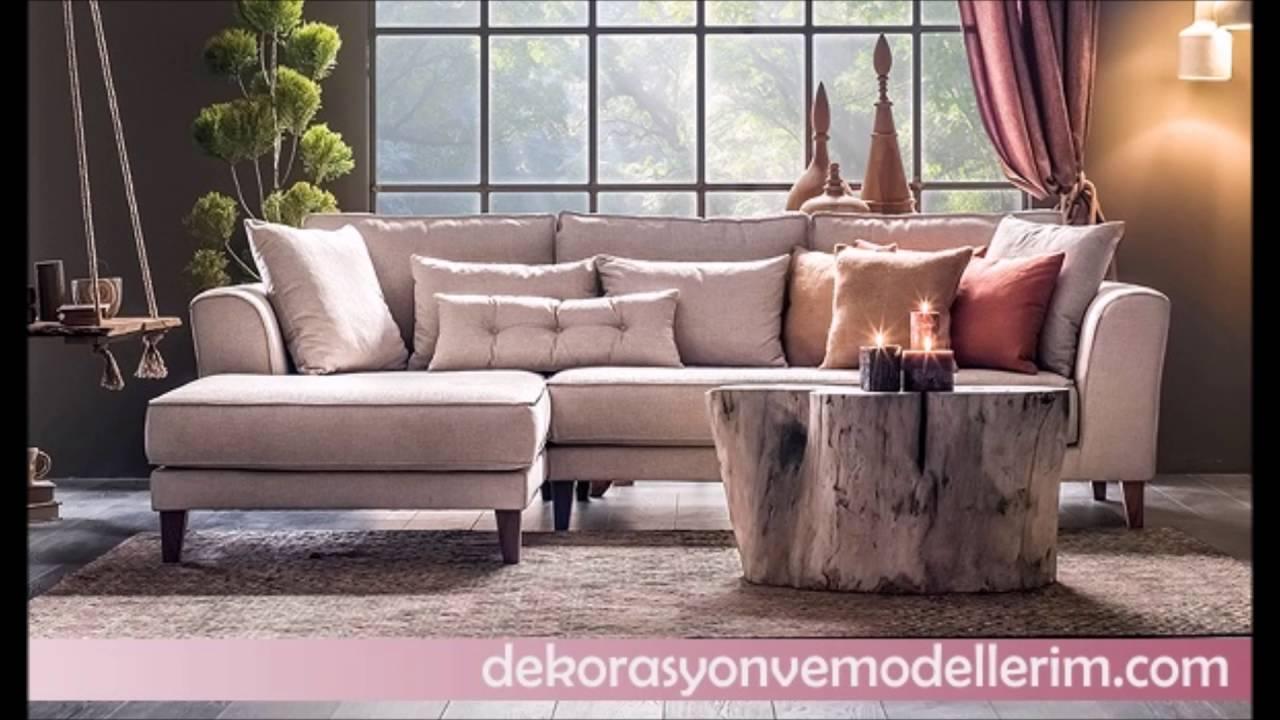Enza home mobilya yatak odas modelleri 22 dekor sarayi - 2017 Enza Home K E Tak Mlar Ve Fiyatlar Ev Dekorasyon Fikirleri