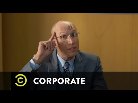 Corporate - Habits of Highly Effective Employees - Remember Everyone's Name