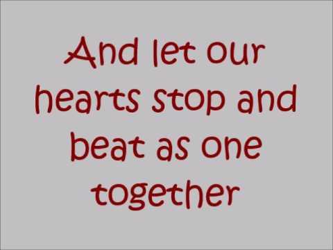Sia - Blank Page (Lyrics)