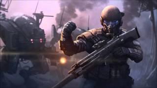 [Melodic Dubstep] Bones No!ze & Exclusion - Chromatic