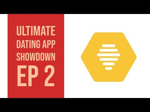 Sharon Stone blocked on dating app Bumble from YouTube · Duration:  42 seconds