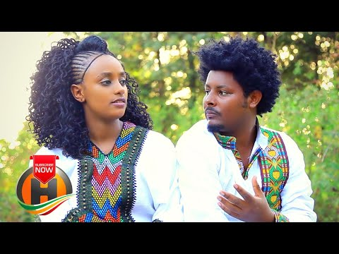 Yeshiwas Ayana – Melkame | መልካሜ – New Ethiopian Music 2020 (Official Video)