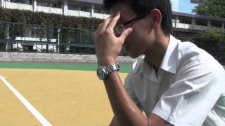 Publication Date: 2011-09-06 | Video Title: CSWCSS長天2011-2012學生會候選內閣 Echo