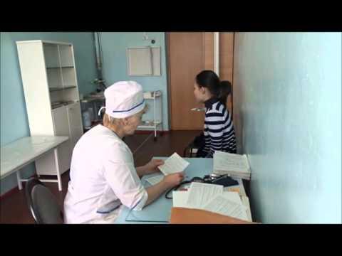 Ранняя беременность. Социальный ролик. Профилактика ранней беременности Беременность