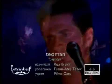 Teoman-Papatya.mp4