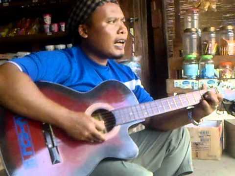 Kojo tak kojo 1500 ( Bagansiapiapi lagu )