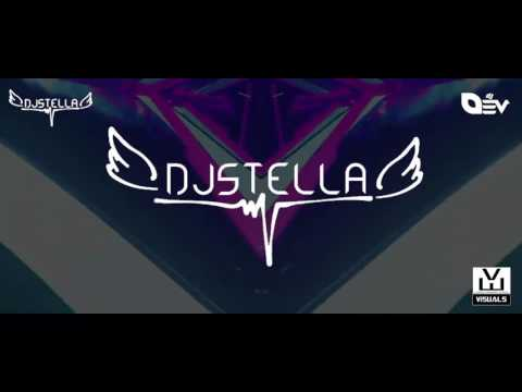 Zingat House Mix DJ Stella & DJ Dev