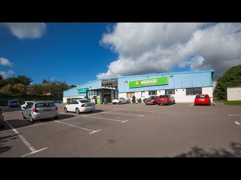 Site 30 Greenhole Place   Bridge of Don Industrial Estate   Aberdeen   AB23 8EE