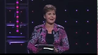 আপনার ভুল থেকে শেখা - Learning from Your Mistakes Part 1 - Joyce Meyer
