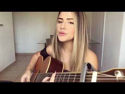 Quase - Rafaela Porto ( cover / Cleber e cauan )