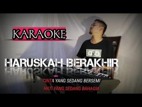 haruskah-berakhir-(karaoke/lirik)-  -dangdut---versi-uda-fajar