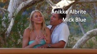 Open Couples Film Trailer 4k