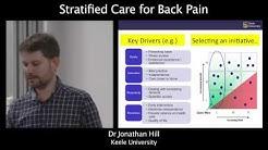 hqdefault - Burgess Hill Back Pain