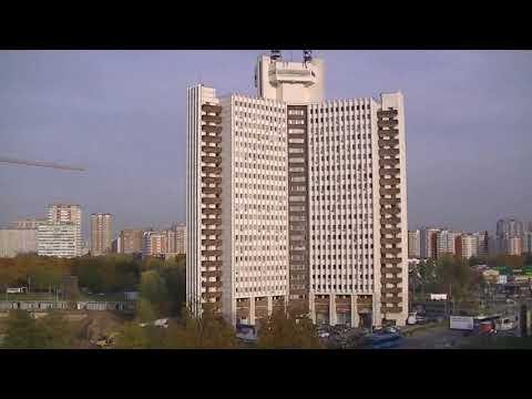 Возле Селигерской (улицы и метро) ДВА района САО Москвы