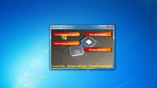 all-set-top-box-software-loader-sunplus-gx-6605-hyper-m