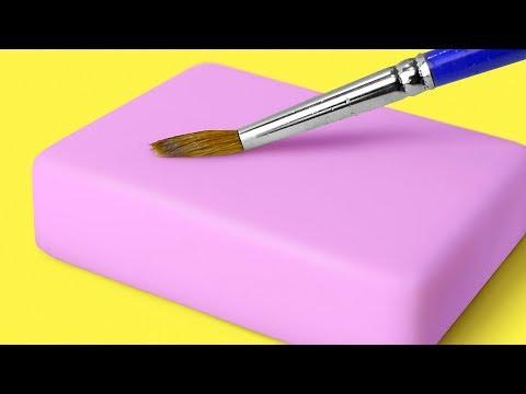 賢く絵を描くライフハック21種