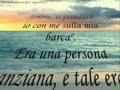 Favoloso delusione d'amore - YouTube OA83