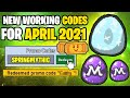 ALL WORKING CODES FOR BEE SWARM SIMULATOR!! ROBLOX BEE SWARM SIMULATOR CODES APRIL 2021