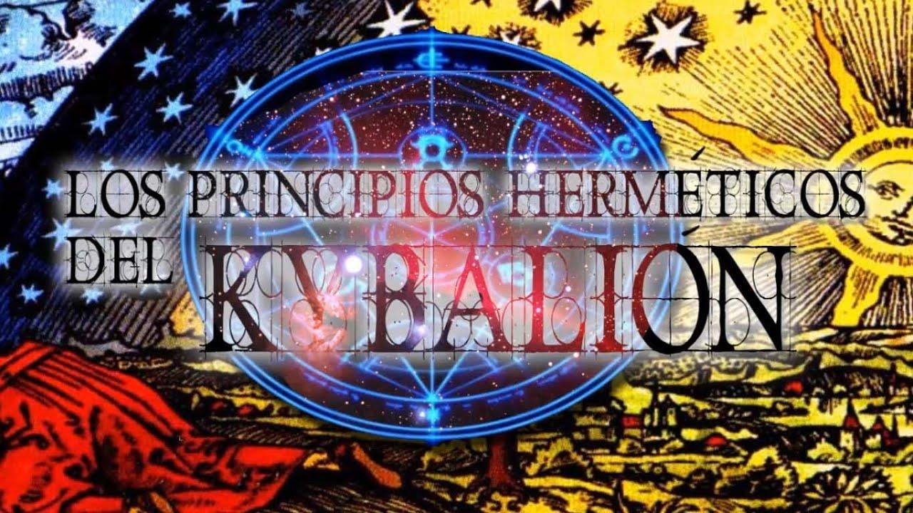 Los Hermeticos - No Siento Fascinacion