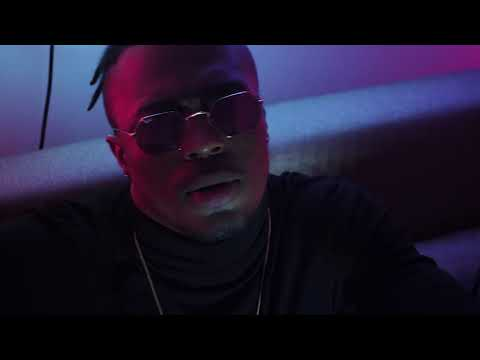 Tolu Mogul feat. The Ballance - Come Again (Official Music Video)