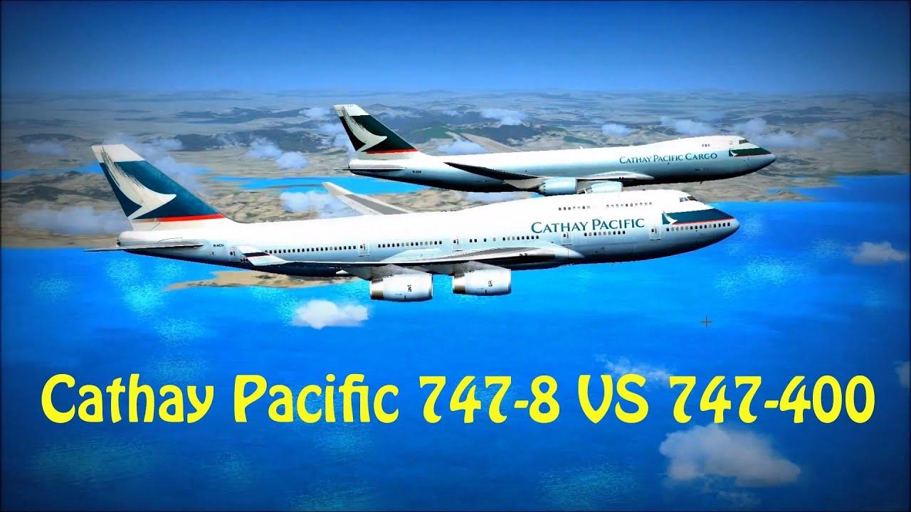 Pmdg Fsx 747