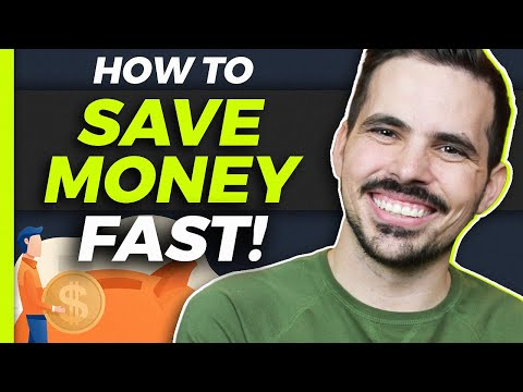 how-to-save-money-fast!!!!-(10-money-savings-hacks)