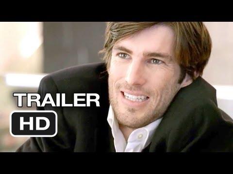 Language Of A Broken Heart  1 2013  Julie White, Oscar Nuñez Movie HD