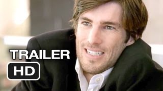 Language Of A Broken Heart TRAILER 1 (2013) - Julie White, Oscar Nuñez Movie HD